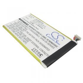 Batteri 26S1001 till Amazon, 3.7V, 4000mAh
