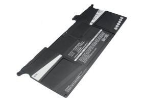 "Batteri till MacBook Air 11"" 2013 A1495 - Teknikdelar.se"