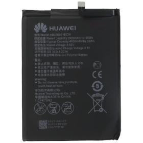 huawei Honor 8 Pro batteri original