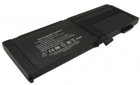 "Batteri MacBook Pro 15"" 2009-2010 A1321"