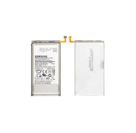 Samsung Samsung Galaxy S10 Plus Batteri 4100 mAh Original
