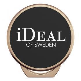 iDeal of Sweden iDeal Magnetic Ring Mount Universal - Guld