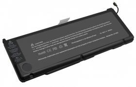"Batteri MacBook Pro 17"" 2011 A1383"
