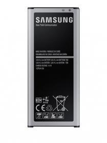 Samsung Samsung Galaxy Note Edge batteri - Original