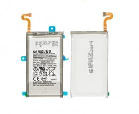 Samsung Samsung Galaxy S9 Plus Batteri - Original