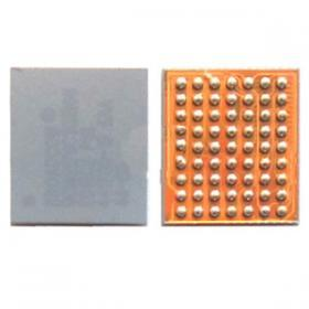 OEM iPhone 6/6+ Touch IC White BCM5976