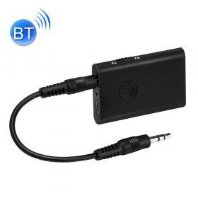 Bluetooth Adapter AUX