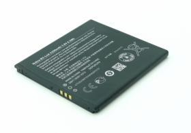 Nokia Lumia 830 Batteri - Original