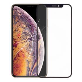 Glas till iPhone XS