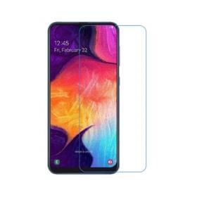 Taltech HD Clear Screen Shield Film till Samsung Galaxy A30, A50, M30