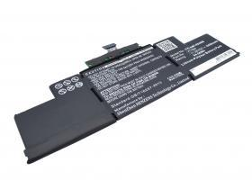 "Batteri till MacBook Pro 15"" Retina 2013 A1494"