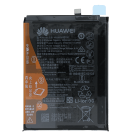 huawei Huawei Honor 20 Batteri