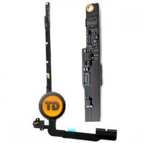 OEM iPad 3/4 Mainflex 4G version