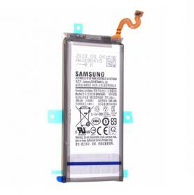Samsung Samsung Galaxy Note 9 Batteri - Original