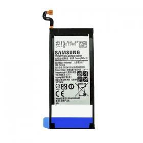 Samsung Galaxy S7 batteri - Original