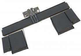 "Batteri MacBook Pro 13"" 2012-2013 A1437"