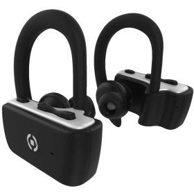 Celly Celly BH Sport True Wireless Bluetooth Headset - Svart