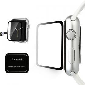 Apple Watch Härdat glas 42mm