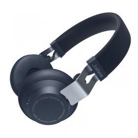 JABRA Jabra Move Style Edition Trådlösa On-ear Hörlurar - Navy