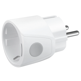 Samsung Samsung SmartThings Outlet - Vit