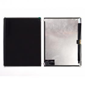 OEM iPad 2 LCD display