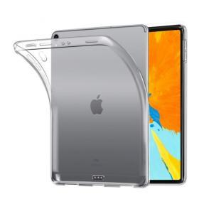 "Taltech Transparent TPU Skal för Apple iPad Pro 11""/iPad Air 4 2020"