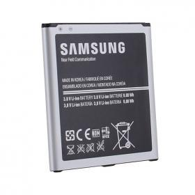 Samsung Samsung Galaxy S4 i9506 Plus Batteri - Original