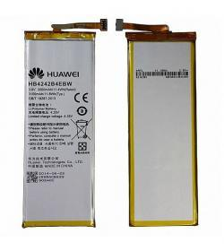 huawei Huawei Honor 6 & Honor 4x Batteri Original