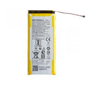 Motorola Moto G4/G4 Plus Batteri - Original