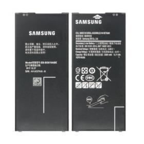 Samsung Samsung Galaxy J4 & J6 Plus 2018 Batteri - Original