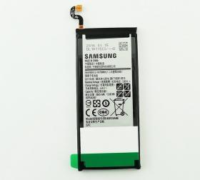Samsung Samsung Galaxy S7 Edge batteri - Original