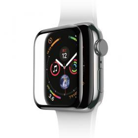 Baseus Baseus Full-screen Curved Skärmskydd för Apple Watch 38mm 1,2,3