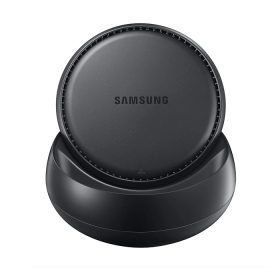 Samsung Samsung Galaxy DeX Station EE-MG950