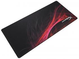 Kingston Kingston HyperX Fury S Pro Speed Gaming Musmatta - XL