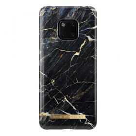 iDeal of Sweden iDeal Fashion Case för Huawei Mate 20 Pro - Laurent Marble
