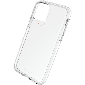 GEAR4 Gear4 D30 Crystal Palace Skal till iPhone 11 Pro - Transparent
