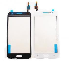 Samsung Samsung Galaxy Core Prime Display/Glas med digitizer, Vit