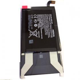 OEM Nokia Lumia 1520 Batteri - Original
