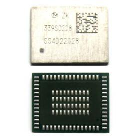 OEM iPhone 6/6+ Wifi IC 33950228