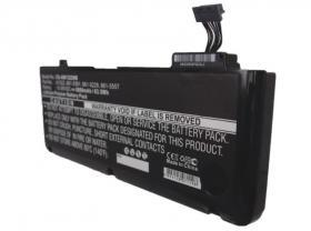 "Batteri till MacBook Pro 13"" 2009-2012 A1322"