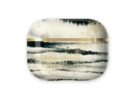 iDeal of Sweden iDeal Fodral för Apple AirPods Pro - Golden Tie Dye