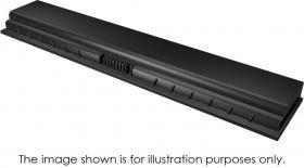 DELL Dell Laptop battery - 1 x Lithium Ion 9-cell 97 Wh