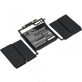 "Batteri till MacBook Pro 13"" Touch Bar 2016-2017 A1819 - Teknikdelar.se"