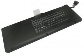 "Batteri MacBook Pro 17"" 2009-2010 A1309 - Teknikdelar.se"