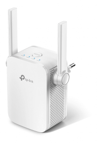 TP-LINK TP-Link RE305 Repeater, 802.11ac, 1200Mbps - Vit