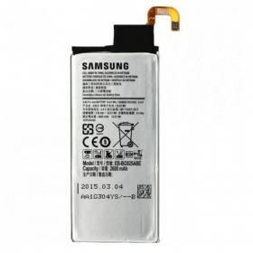 Samsung Samsung Galaxy S6 Edge Batteri - Original