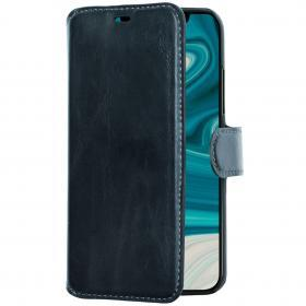 Champion Champion Slim Wallet Case för iPhone 12/12 Pro - Svart