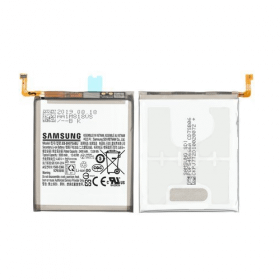 Samsung Samsung Galaxy Note 10 Batteri - Original