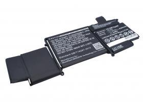 "Batteri till MacBook Pro 13"" 2013-2014 A1493"