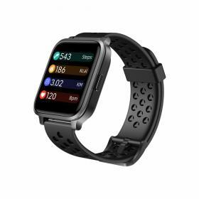 SiGN SiGN Smartwatch Android/iOS IP68 - Svart